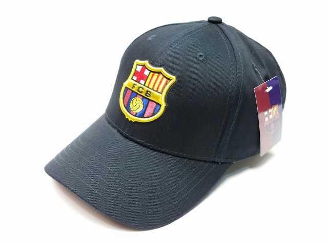 Продам Barcelona FC кепка бейсболка новая