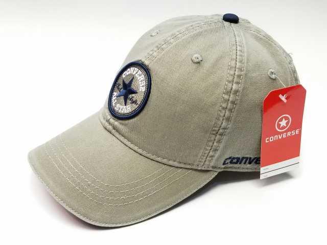 Продам: Converse кепка бейсболка новая