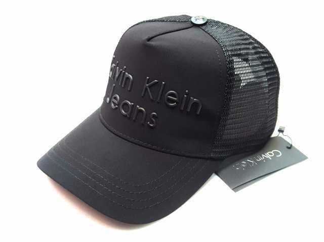 Продам CALVIN KLEIN кепка бейсболка (сетка)