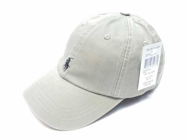 Продам Polo Ralph Lauren кепка бейсболка
