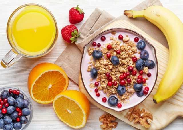 Продам  Сбалансированное правильное питание