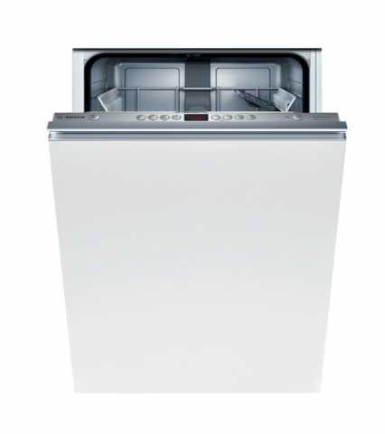 Продам Встраиваемая посудомоечная машина