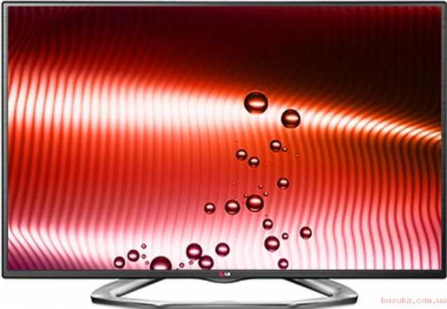 Куплю: плазменный телевизор