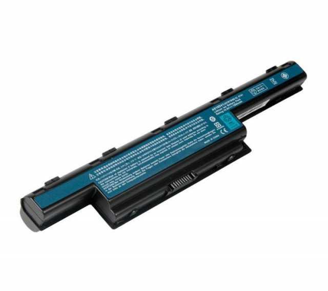 Продам Аккумулятор AS10D31 для Acer