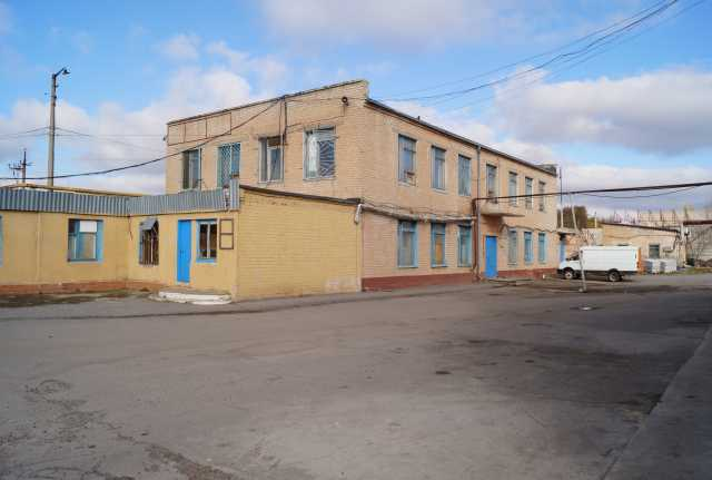 Коммерческая недвижимость волжском аренда офиса 50 метров москва