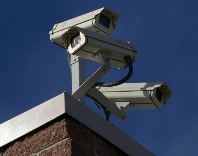 Куплю система видеонаблюдения