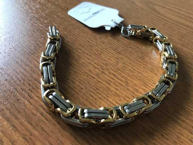 Продам Мужской браслет