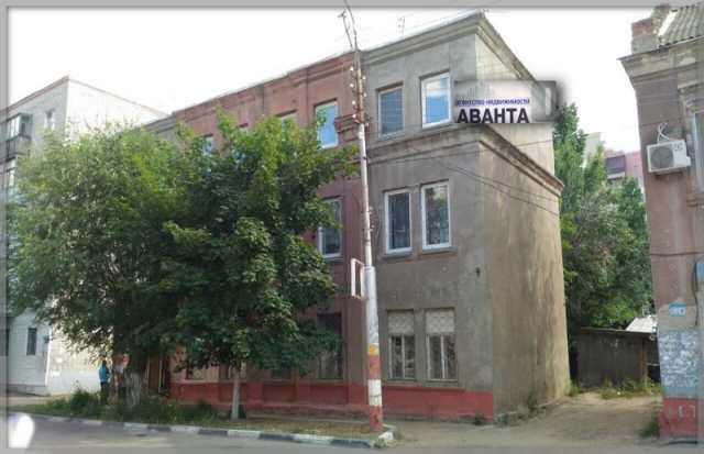 Коммерческая недвижимость куплю в энгельсе аренда офиса в Москва есенина