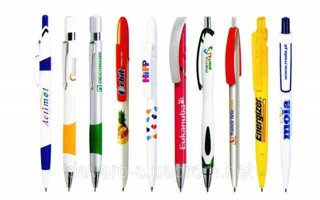 Предложение: флешки на заказ. Ручки на заказ. (подроб