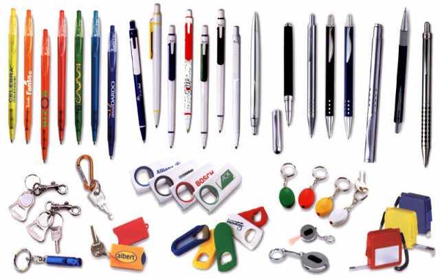 Предложение: Флешки на заказ. Ручки на заказ.