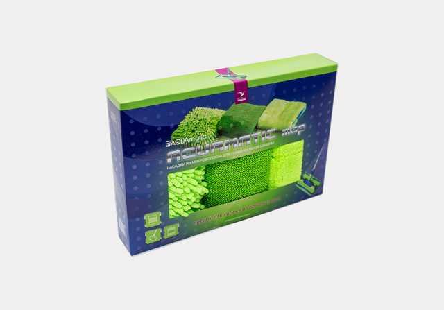 Продам Greenway® - Набор насадок для универсаль
