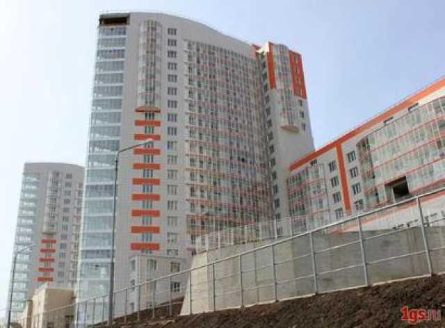Коммерческая недвижимость продам в красноярске риэлторы иваново аренда коммерческая недвижимость