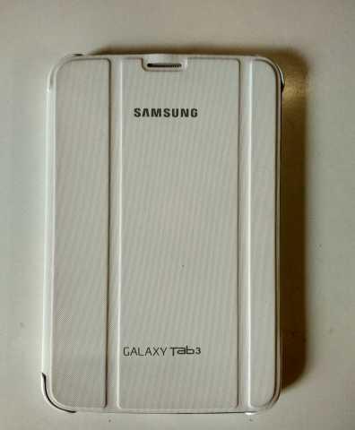 7c18be614a0bb Ноутбуки Samsung в Санкт-Петербурге: купить б/у и новые — объявления ...