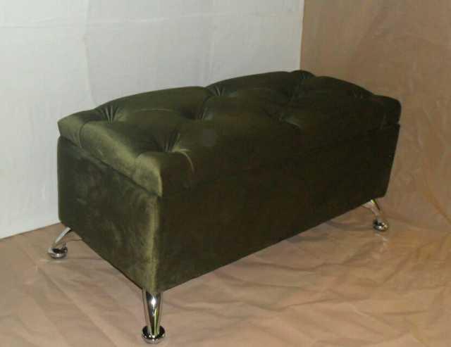 Продам диванчики,банкетки