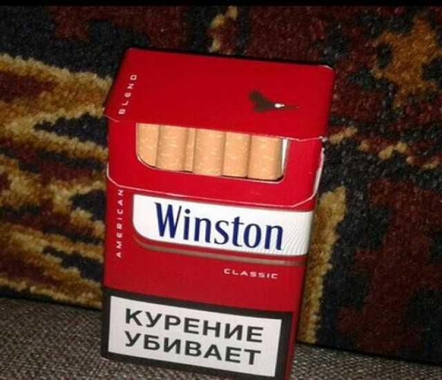 Продам Сигареты оптом продаю