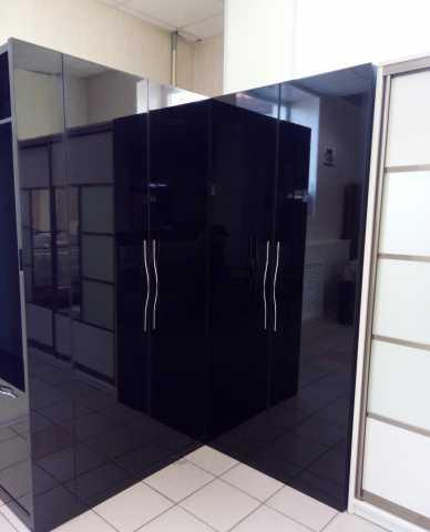 Предложение: Шкафы по низким ценам оптом и в розницу