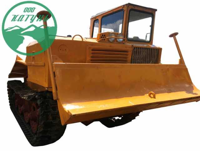 Продам Трактор трелевочный