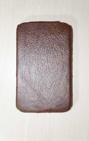 Продам Чехол на SAMSUNG Galaxy Note II N7100