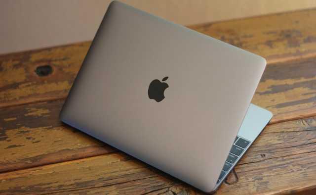 Куплю Скупка Macbook в Уфе, можно на запчасти