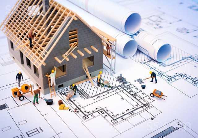Продам Производим снос, демонтаж зданий, сооруж