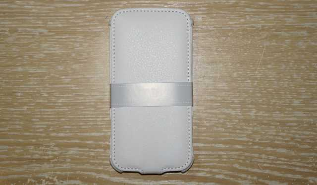 Продам Новый чехол на SAMSUNG I9500 Galaxy S4