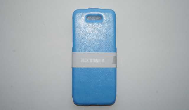 Продам Новый чехол на iPhone 5С