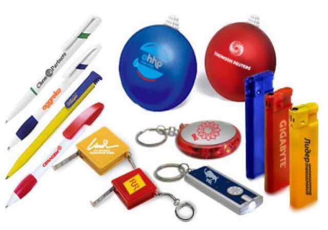 Предложение: Флешки на заказ, Ручки на заказ