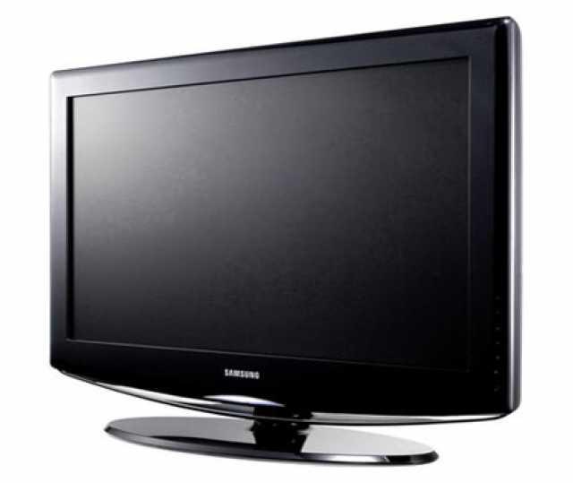 Продам неисправный телевизор