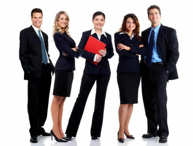 Вакансия: Требуются менеджеры в интернет магазин
