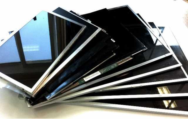 Куплю Матрицы для ноутбуков