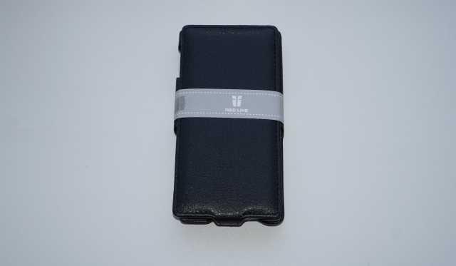 Продам Новый чехол на HTC Windows Phone 8x