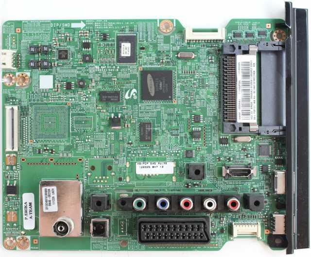 Продам BN41-01785A BN94-05554H PDP_X9