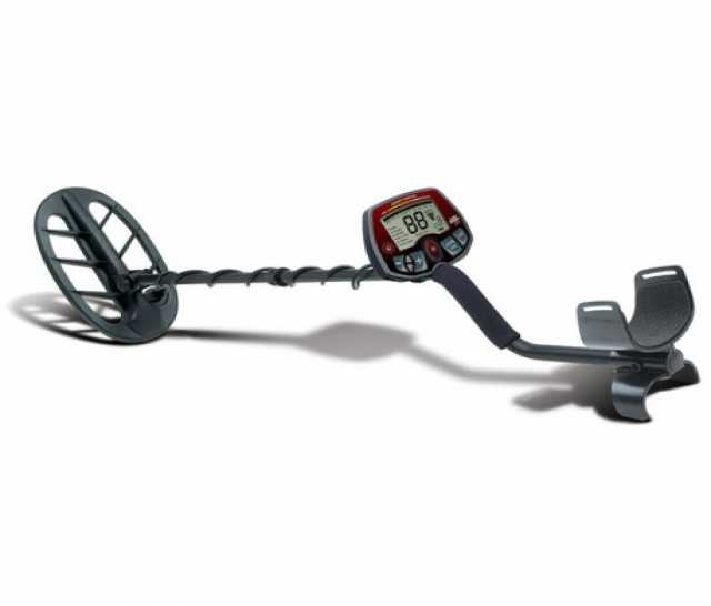 Продам: Металлодетектор Land Ranger PRO