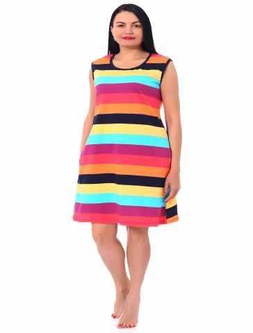 Продам Платье,костюмы