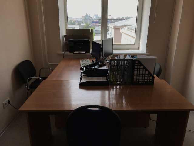 Продам Письменный стол для отличника