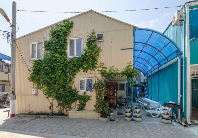 Продам: загородный дом