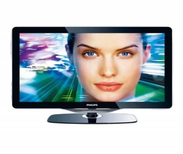 Продам LCD-телевизор
