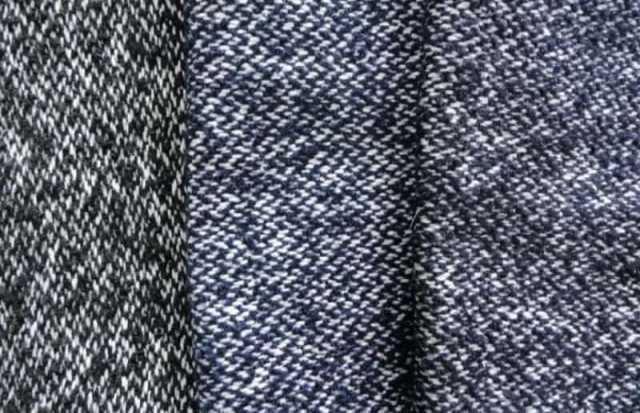 Продам Сумские ткани Ланатекс для пальто