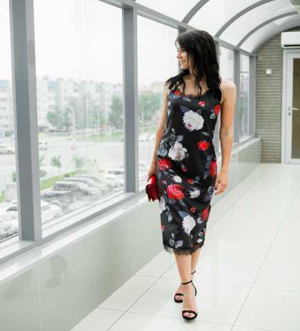 Предложение: Качественная и модная женская одежда