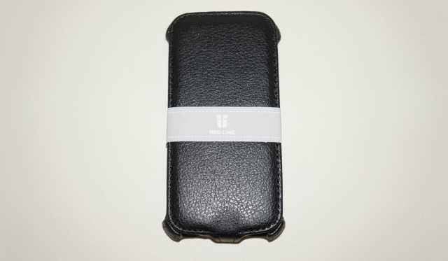 Продам Новый чехол на HTC Desire 500/500 Dual