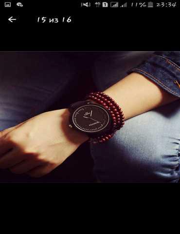 Продать часы нижнекамске где можно в строителя стоимость чел часа