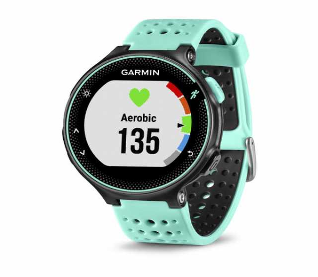 Продам Часы GPS навигатор пульсометр