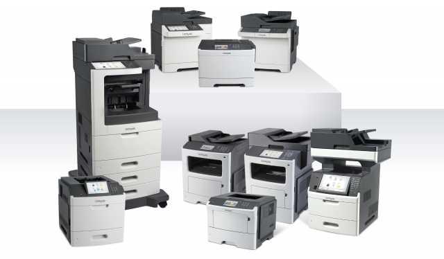 Куплю МФУ, принтеры, сканеры