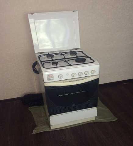 Продам Газовая плита