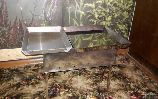 Продам: Противень жаровня лоток поднос