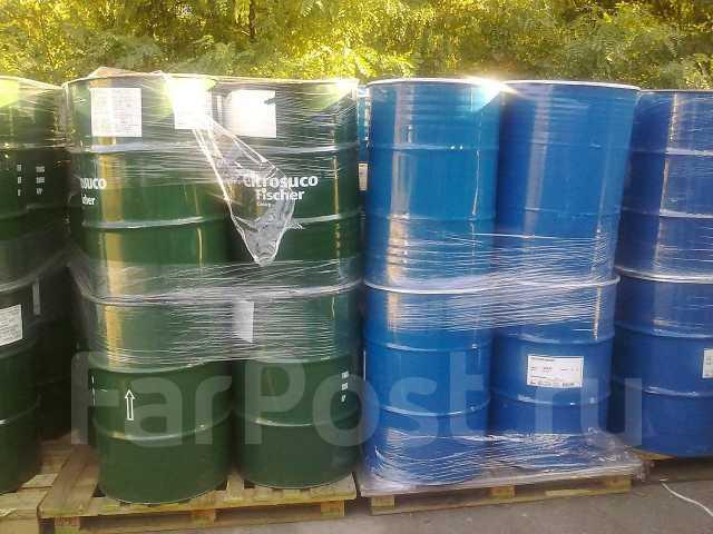 Продам  Креозот масло каменноугольное в бочках