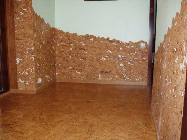 Предложение: Отделочные работы, ремонт квартир, офисо