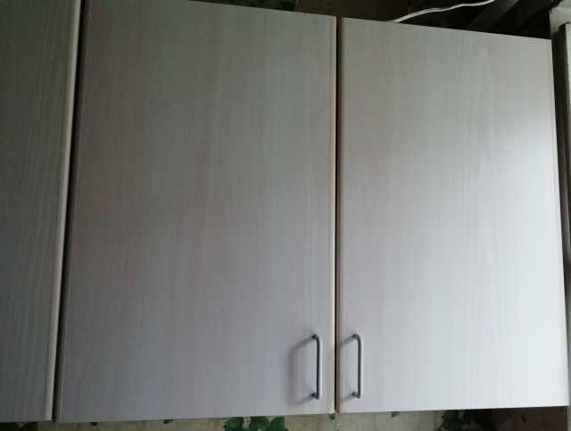 Продам Шкафы для кухни