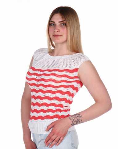 Купить женский трикотаж оптом и в розницу от ТК в Иваново — объявление №  Т-25671805 на Барахла.НЕТ f6891cac147