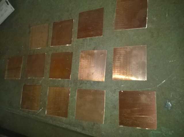 Продам Медь латунь алюминий нержавеющая сталь